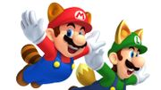 Mario Bros de retour au cinéma?