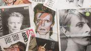 Quelle chanson de David Bowie vous correspond ?