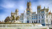 Espagne: nouveau ralentissement du tourisme en 2019
