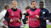 """Teklak : """"Weiler est loyal… Kums est un super joueur mais il n'est pas bon"""""""