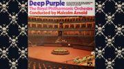 Barock Never Dies: Deep Purple entre rock progressif et musique savante