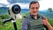 « Un Monde à part » : la nouvelle offre découverte de la RTBF