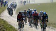 Paris-Roubaix: Les pavés, l'honneur retrouvé d'une région