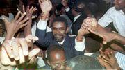 Haïti salue la mémoire de Manno Charlemagne, chanteur engagé contre les dictatures