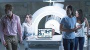 """Ellen Page joue avec la mort dans le remake de """"L'Expérience interdite"""""""