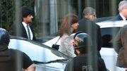 Argentine: l'ex-présidente Kirchner bientôt jugée pour délit financier