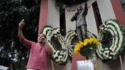 Décès du crooner mexicain José José, le consolateur des amoureux éconduits