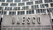 Paris: désormais, on peut visiter l'Unesco toute l'année