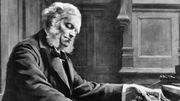 Cinq œuvres de César Franck à (re)découvrir pour les 130 ans de sa mort