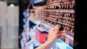Mieux vaut acheter ses cosmétiques au Canada qu'en Chine pour faire des économies