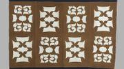 Entre modernité et tradition, le textile japonais s'expose à Paris
