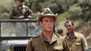"""BRIFF : """"Des hommes"""", une douloureuse évocation de la guerre d'Algérie"""