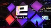 Le Tokyo Game Show fait une place à l'eSport