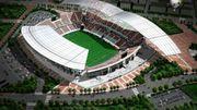Corée du Sud : les compétitions sportives vont recommencer