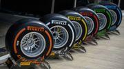 Pirelli s'attend à des stratégies variées