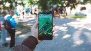 Pokémon Go : Niantic adapte son jeu pour faire face à la pandémie