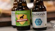 Concours : Assortiment de bières wallonnes à remporter !