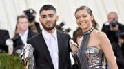 Zayn Malik inspire une série musicale à NBC