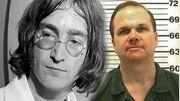 L'assassin de Lennon est honteux