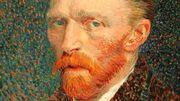 Entrez dans le monde de Van Gogh!
