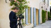 De la Provence à la Côte d'Azur, sur un air de Charles Trenet