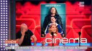 """Mon Ket"", c'est LA sortie ciné made in Belgium de la semaine !"