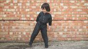 Des vêtements qui grandissent avec vos enfants : écolo et pratique !
