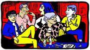 La Mensuelle : retraites du futur, club des radins et ravioles grillées