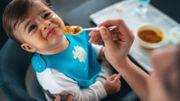 Mon enfant refuse de manger : quelle attitude adopter face à ce genre de comportement ?