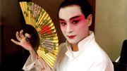 Adieu ma concubine de Chen Kaige, une fresque flamboyante qui joue avec les codes du cinéma et de l'opéra
