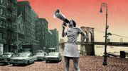 Square Idée - Féminisme : la troisième vague ?
