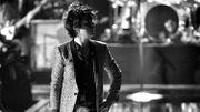 Billie Joe Armstrong parle des réseaux sociaux