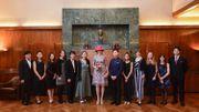 Les concerts des lauréats du Concours Reine Elisabeth
