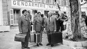À Saint-Tropez, la plus célèbre gendarmerie de France transformée en musée