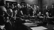 """""""Point Limite"""": quand la bombe atomique faisait trembler Hollywood"""