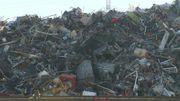 #Investigation: Vieux fers, le vrai prix du recyclage