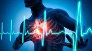 Doc Geo : L'influence de la génétique et l'épigénétique sur la santé