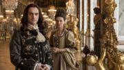 """Tout savoir sur la saison 3 de """"Versailles"""" !"""