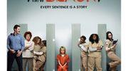 """USA : """"Orange is the new Black"""", la nouvelle série à succès de Netflix"""