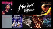 Le Montreux Jazz Festival vous offre un peu de sa magie à la maison