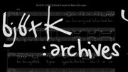 Après l'exposition à New York, un livre pour décrypter la complexe Björk