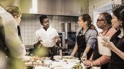 Cuisine thérapie : quand enfiler son tablier fait du bien à l'esprit