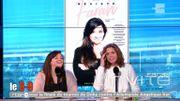 L'humoriste belge Farah résisteaux stéréotypes et aux clichés