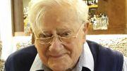 """GB: décès de Richard Adams, l'auteur des """"Watership Down"""""""