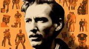 La vie et l'oeuvre du dessinateur Tom of Finland au cinéma