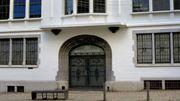Le Mundaneum fêtera ses 20 ans à Mons du 6 au 9 septembre
