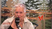 Berthe en sexe : à voir sur la scène du ROX de Rouvroy ce 12 décembre...