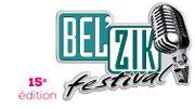 Le Bel'zik Festival 2018