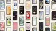 Android 12 : voici les smartphones compatibles avec la bêta