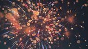 Fêtez le Nouvel an avec Musiq'3